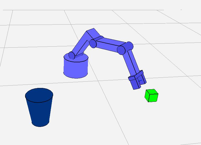 simulation_arm.png